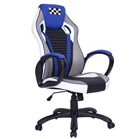 gaming desk under 100 best gaming chair under 100 best cheap reviews