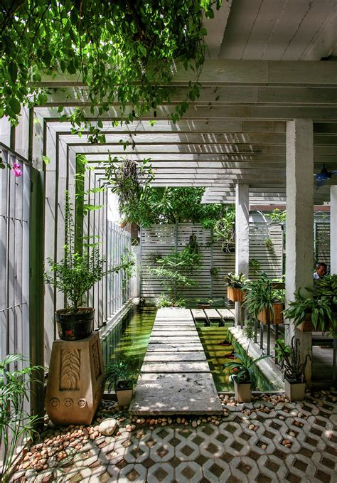 58 best images about sustainable architecture on pinterest gallery of growing green office studio 102 17