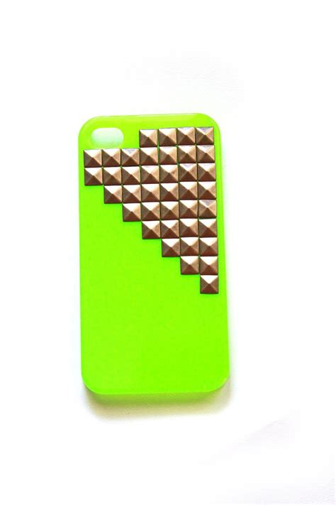 Icover Of Pearl 03 Iphone 5 Gold Berkualitas 253 best green wallet bag cosmetic images on