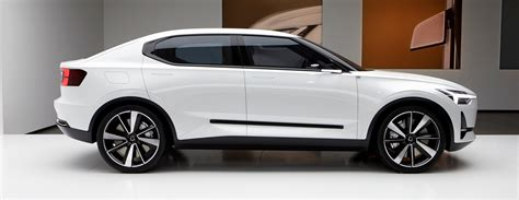 Volvo V40 New Model 2020 by New Volvo V40 Price Specs And Release Date Carwow