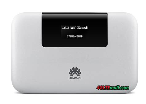 Huawei Wifi Portable huawei mobile wifi pro e5770 review 4g lte mall