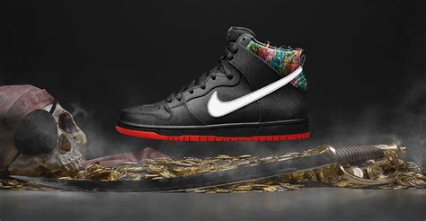 how to dunk like a pro the no bullshit guide to jumping higher regardless of age or height books nike sb dunk high pro spot sneaker4life