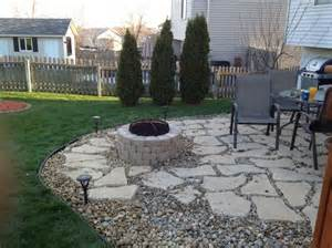 Gravel Backyard Ideas Pea Gravel For Patio Pea Gravel Patio Increases Touch On Patio Amazing Pea Gravel
