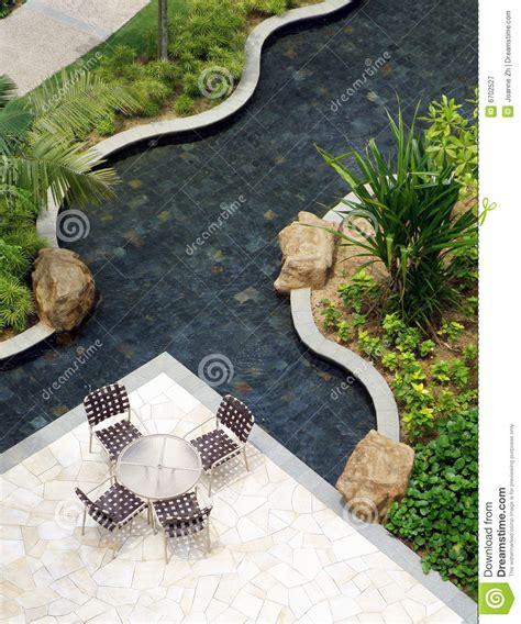 Log House Garden by Lovable Outdoor Garden Wedding Venues Log House Garden Outdoor Design 14 Chsbahrain