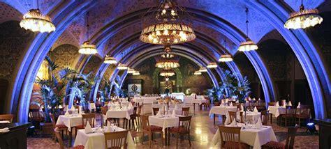 Garten Mieten Für Geburtstagsfeier Wien by Wiener Rathauskeller Wien Wiener Rathauskeller In Wien