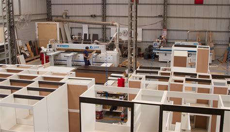 fabrica de muebles f 225 bricas de muebles en china buscar 237 an cambiar ubicaci 243 n a