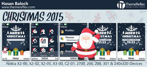 christmas themes for nokia 206 search results for nokia nth 206 calendar 2015