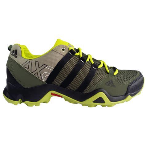 Addidas Ax2 zapatillas adidas ax2 para hombre verde olivo y beige
