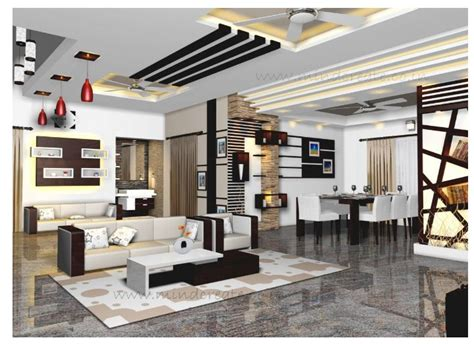 model perhiasan cincin interior home design 81 best images about kerala model home plans on pinterest