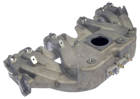 Jeep 4 0 Intake Manifold Another Intake Question Binderplanet
