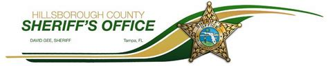 Hillsborough County Fl Sheriff Arrest Records Working At Hillsborough County Sheriffs Office 69 Reviews Indeed