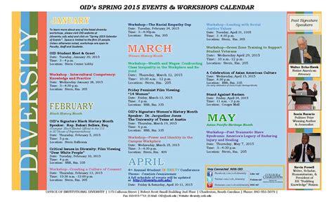 2016 holidays 2016 calendar of events teaching ideas 2017 holidays 2017 calendar of events teaching ideas all