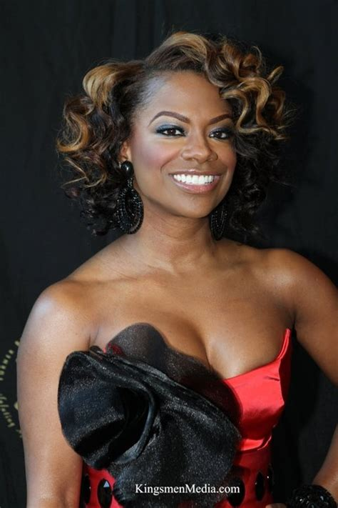 kandi burrus different hair colors 41 best images about kandi burruss on pinterest box