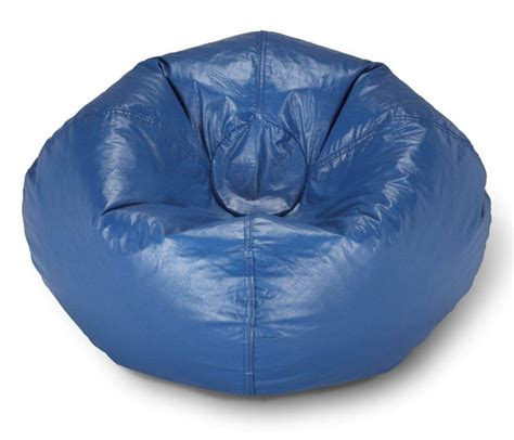 Discount Mats Canada - fauteuils poires canada discount canadaquincaillerie