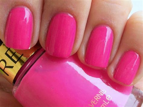 Cheap Nail by Acrylic Nails Find Cheap Revlon Nail Tips