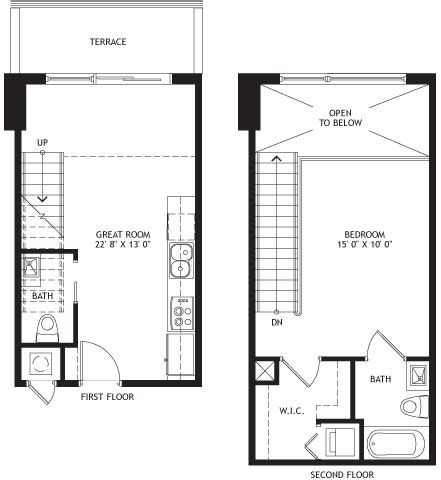 infinity condo floor plans infinity at brickell floor plans floor matttroy