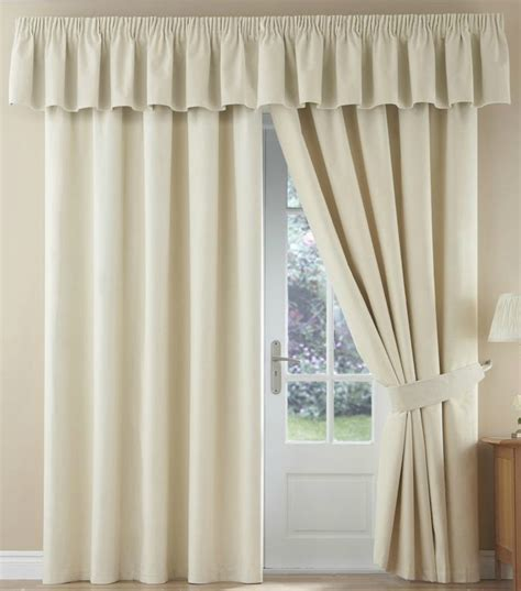 thermal velvet curtains www dobhaltechnologies com thermal velvet curtains grey