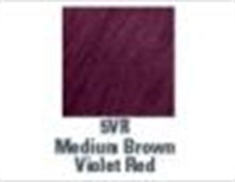 so color 5vr socolor hair color by matrix