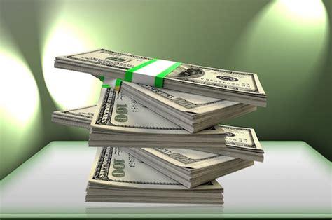 ways  prosperity  money reiki reiki rays