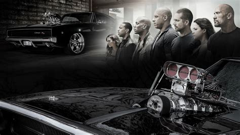 furious 7 wallpaper iphone furious 7 full hd wallpaper and background 1920x1080