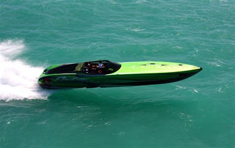 fast boat marine 280 best off shore boating images on pinterest fast