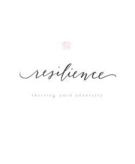 Still No Nicholl Letter 2 by 17 Melhores Ideias Sobre Resilience No