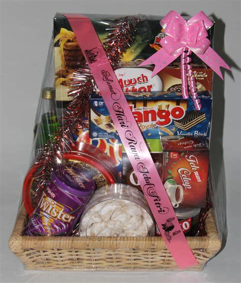 Parcelbox Natal L Kotak Besar june 2011 parcel lebaran parcel natal parcel tahun baru parcel makanan parcel kue kering