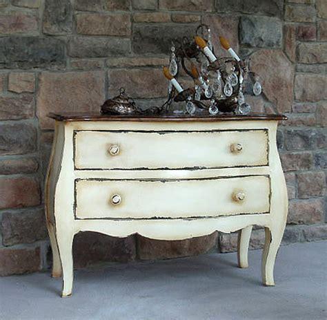 Vintage Wood Dresser by Antique Wood Dressers Hudson Goods