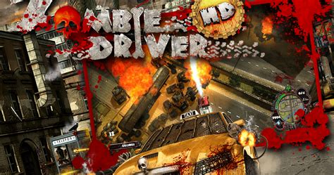 hd games free download full version zombie driver hd download pc free pc game full version