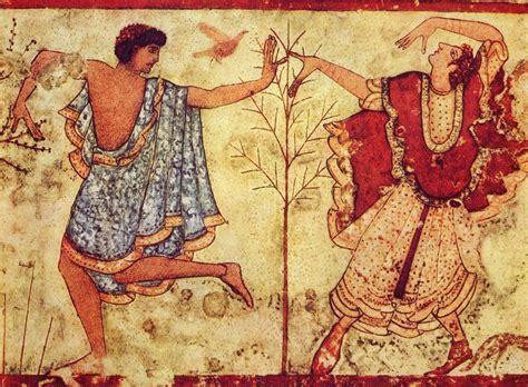 ancient culture 10 ancient cultures that practiced ritual human sacrifice