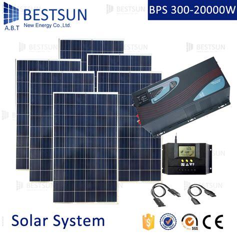 Solar Lighting System Price Solar Lights Blackhydraarmouries Looking Solar Lighting System For Home With Price List