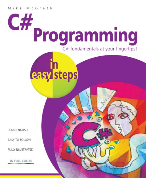 access 2016 in easy steps books in easy steps c programming in easy steps ebook pdf
