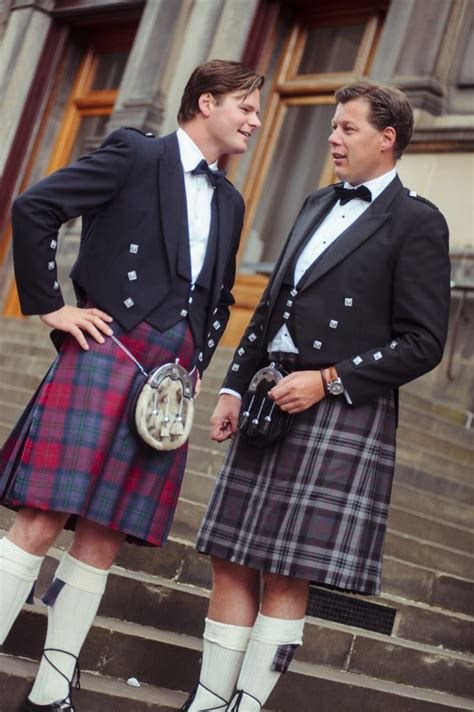 scottish theme event in nepal entertainment the quality group kilt hire packages for scottish themed