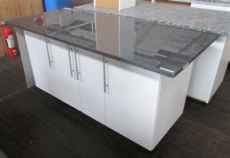 kitchen island length kitchen suite new line with island length