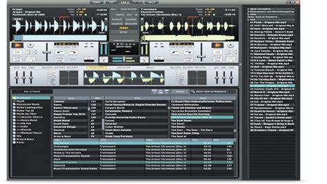 console per dj principianti trasforma il tuo mac o pc in una console dj becomegeek