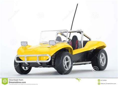 volkswagen buggy yellow yellow dune buggy royalty free stock photos image 25159008