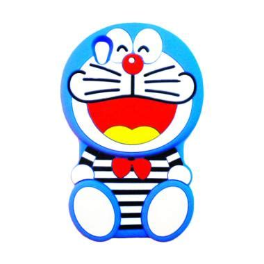 gambar wallpaper hd doraemon hp android iphone