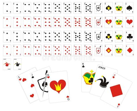 what is the approximate playing time of full version of jana gana mana full deck of playing cards stock images image 1991144