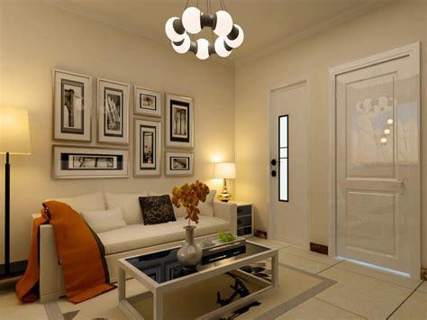 decorazioni muri interni fai da te decorazioni pareti interne fai da te decorazioni per la casa
