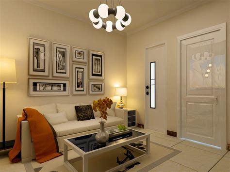 decorazioni cucina fai da te decorazioni pareti interne fai da te decorazioni per la casa