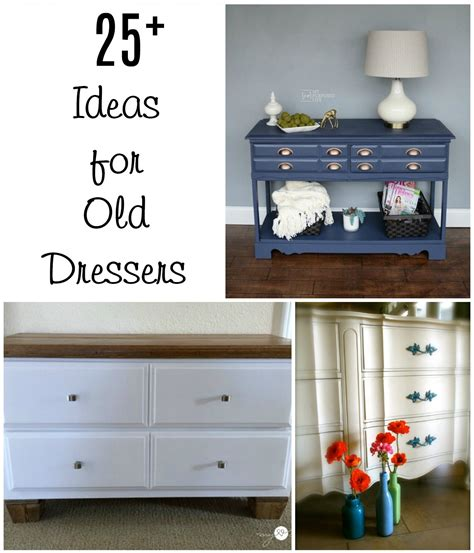 repurposed furniture ideas repurposed furniture ideas for kids www imgkid com the