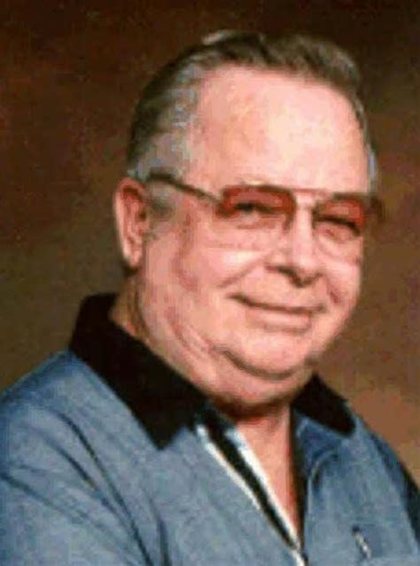 thomson obituary san antonio legacy