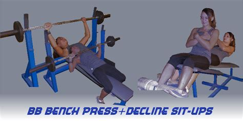 bench press for weight loss weight training weight loss