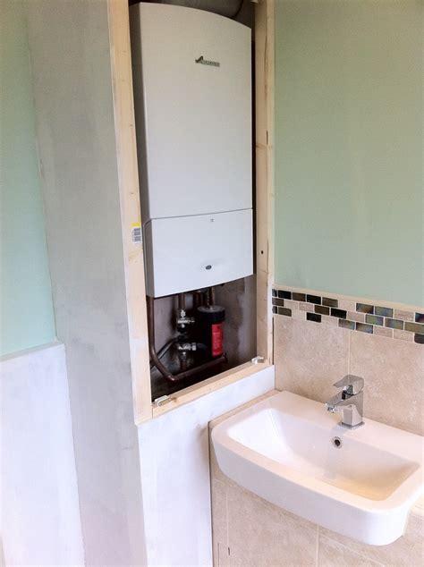 Finished Bathroom Ideas slc plumbing amp heating 100 feedback gas engineer