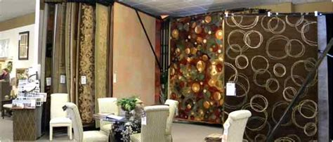 area rugs american home store furniture fort wayne