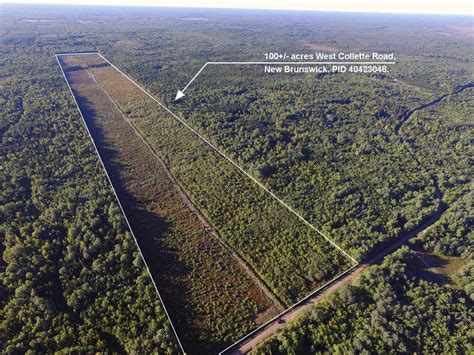 acre land canadian land for sale in ontario nova scotia and new