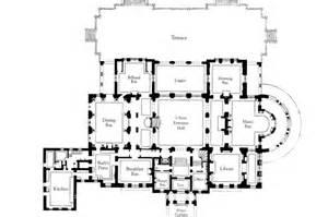 floor and decor orange park westgate resort floor plans modern home design and
