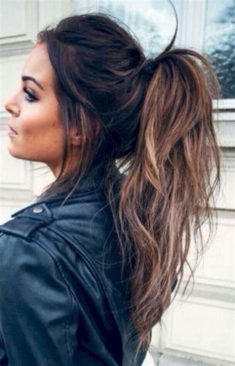 beautiful hair color ideas beautiful hair color ideas for brunettes 79 bitecloth