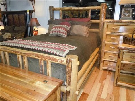 log bedroom sets pine log bedroom furniture sets bedroom log bedroom furniture