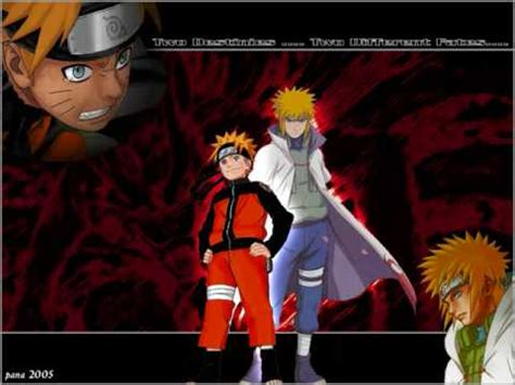 theme songs naruto shippuden naruto shippuden theme 6 youtube